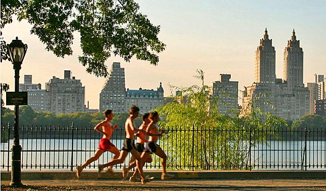 central_park_jogging_sundhed_0