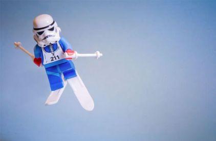 journee-ski