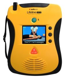 defibtech-lifeline-view-aed